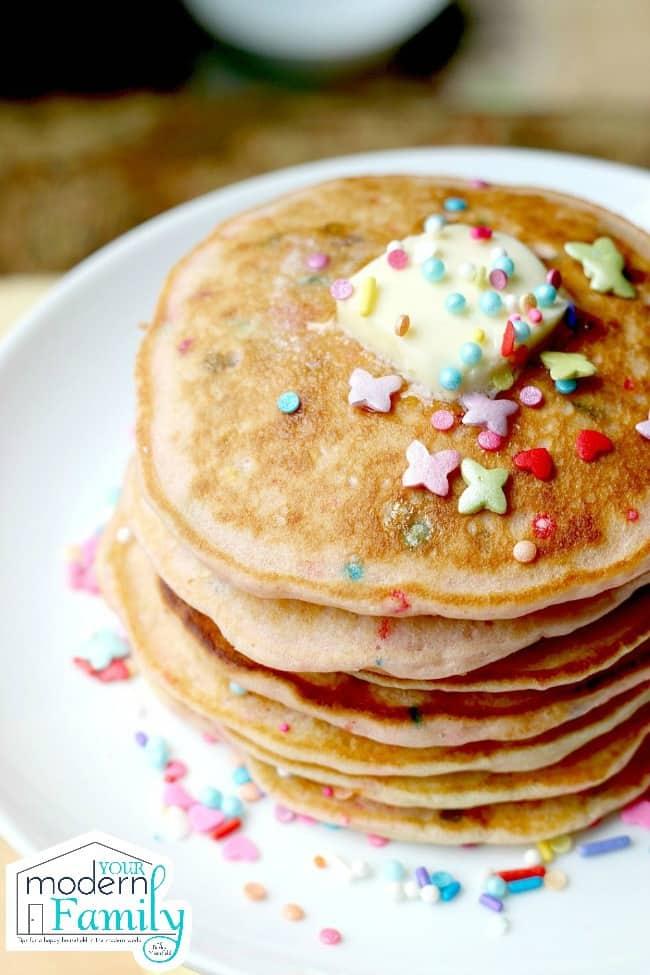 lol-pancakes-with-sprinkles