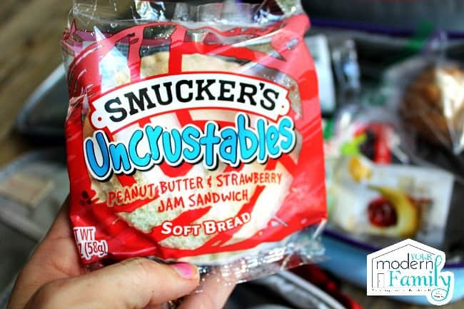 smuckers-lunch-quick-lunch-hacks