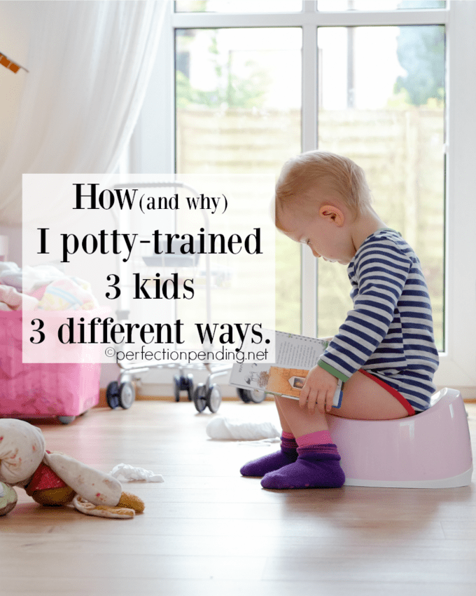how-and-why-i-potty-trained-3-different-kids-3-different-ways-and-tips-and-tricks-that-really-work