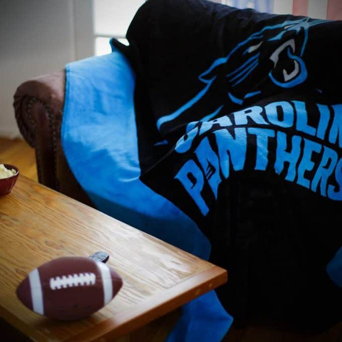 panthers_productgallery_05_2048x2048