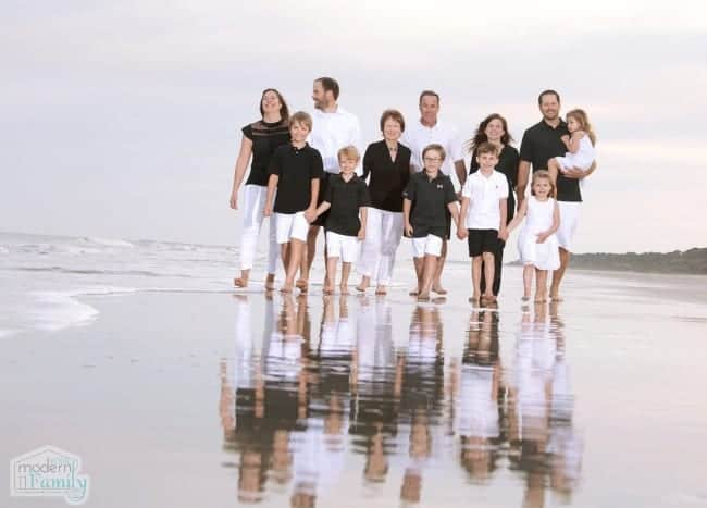 family-beach-pic