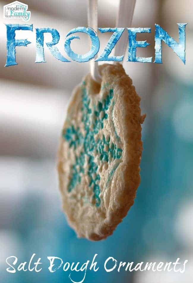 salt-dough-ornament-frozen-4