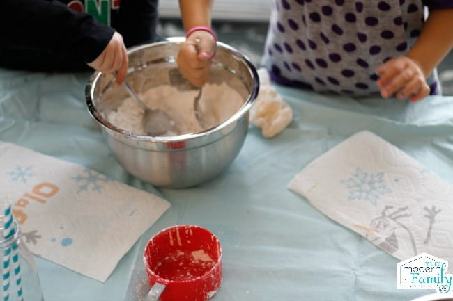 salt-dough-ornament-frozen-mix