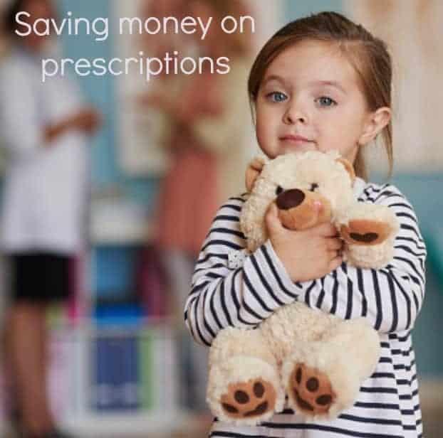 saving-on-prescriptions