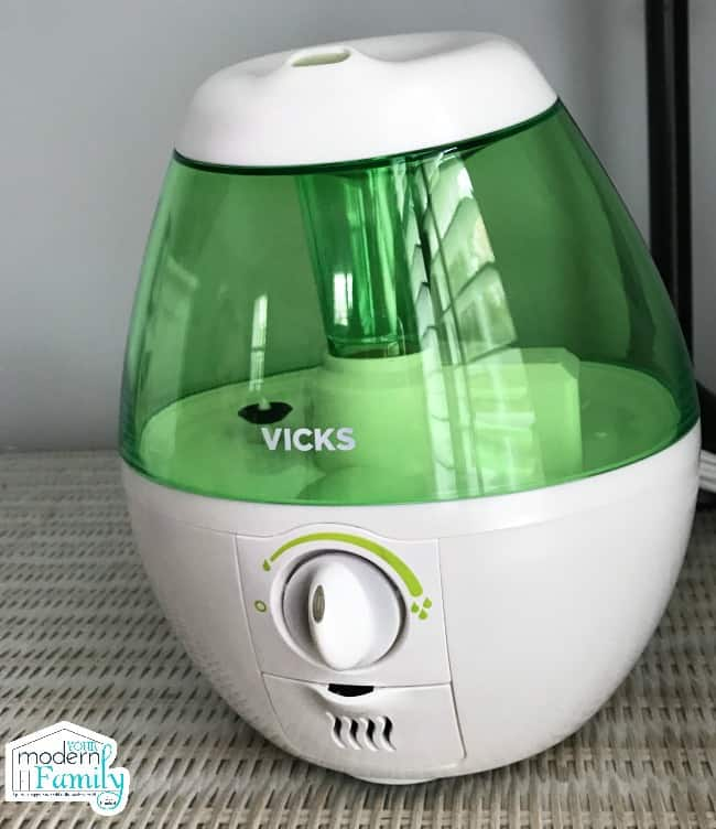 vicks4