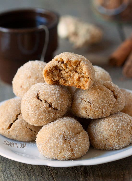 grain-free-chai-spiced-cookies-3