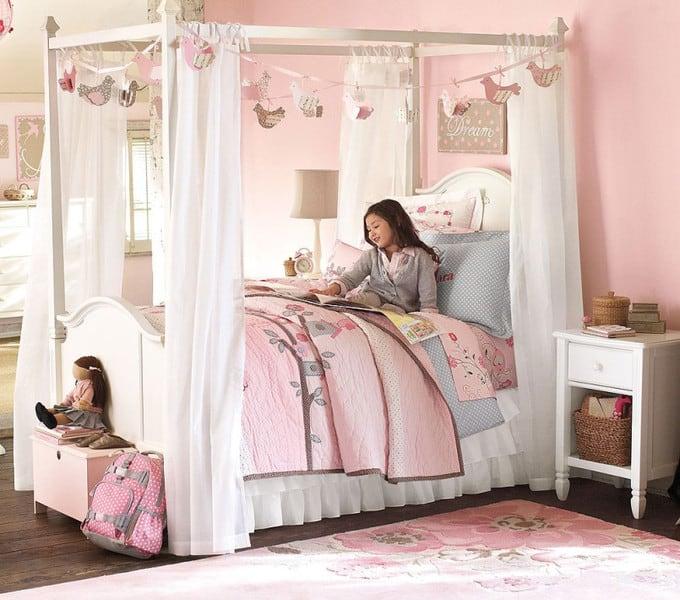 room-ideas-kids-bedding