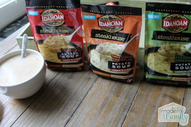 potato-soup-variety