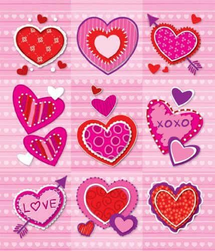 valentines day gifts18