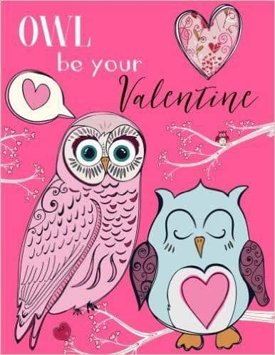 valentines day gifts9