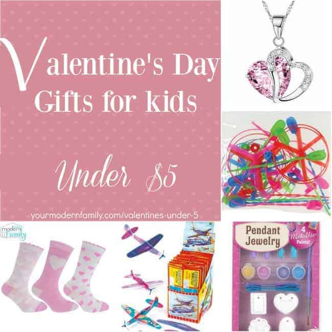 Valentines Day  Oriental Trading Company