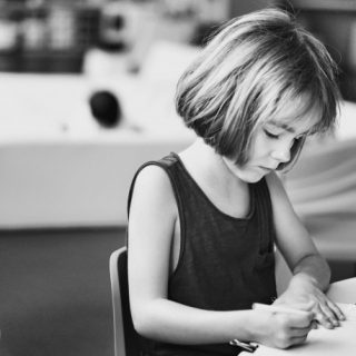 Why Children are more entitled than generations before