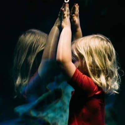 10 Damaging Parenting Habits