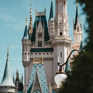 The Best Disney World Rides to Reserve with FastPass+
