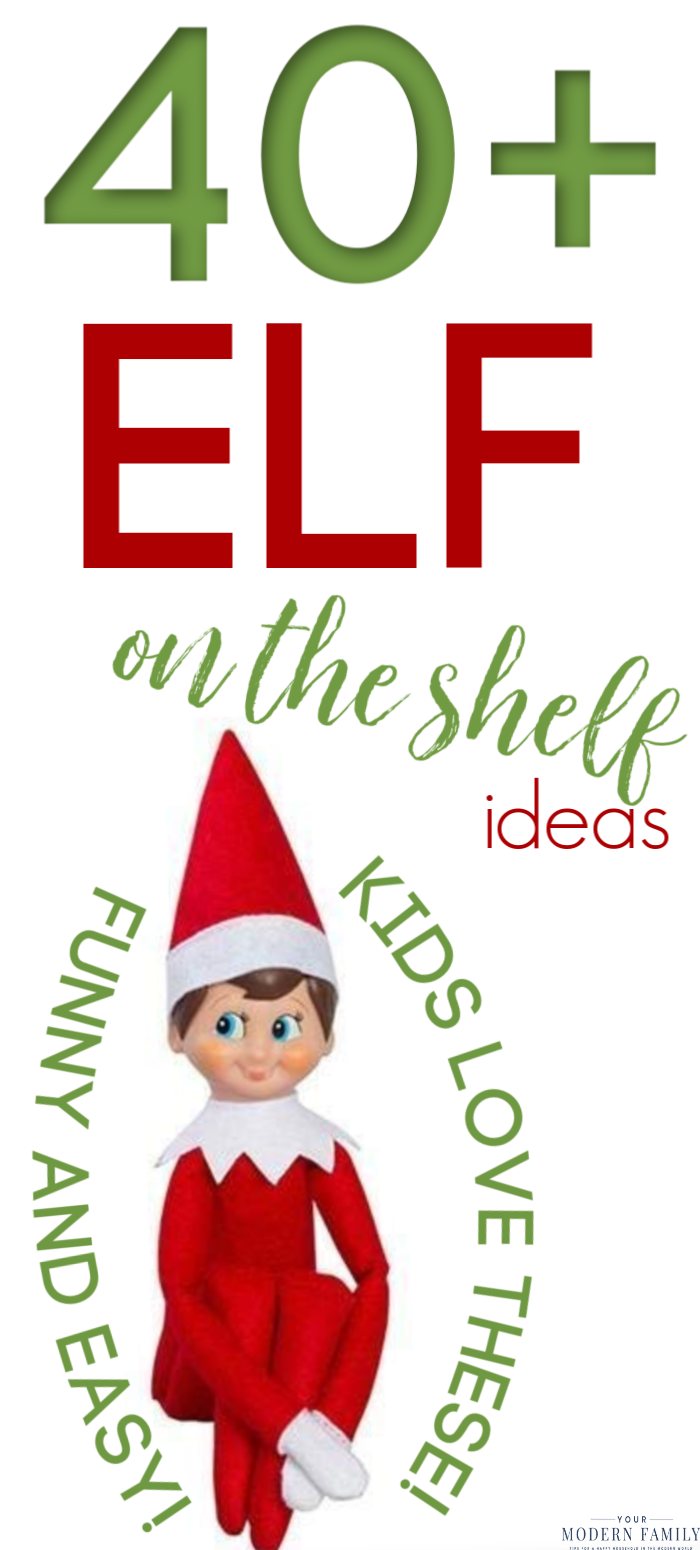 Mini Toddler Christmas Elf On The Shelf Inspired Baby Elf ~ Green