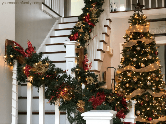 Smarter Ways to Decorate and Charge Up This Holiday Season