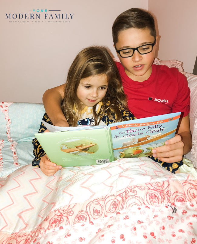 books before bed (1)