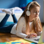 Educational Websites free for kids due to school closures