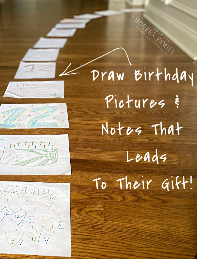 BIRTHDAY PATH TRADITION 1 (1)