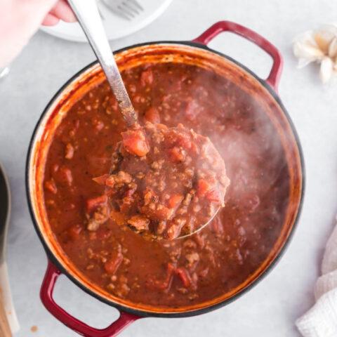Recipe for Great Grandmas Homemade Italian Sauce 4.jpg